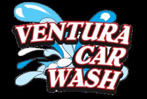 Ventura Car Wash